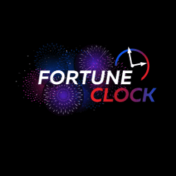 fortune-clock-casino