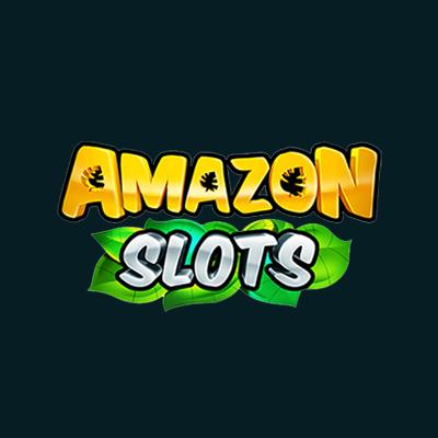 amazon slots