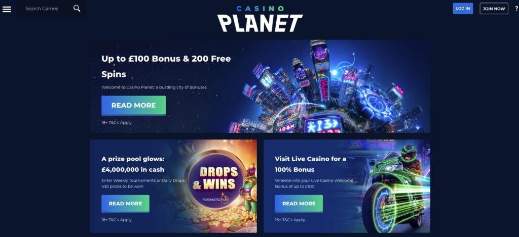 casino planet promotions (1)