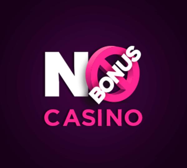 no bonus